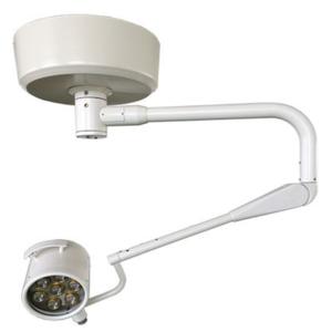 LAMPARA auxiliar techo