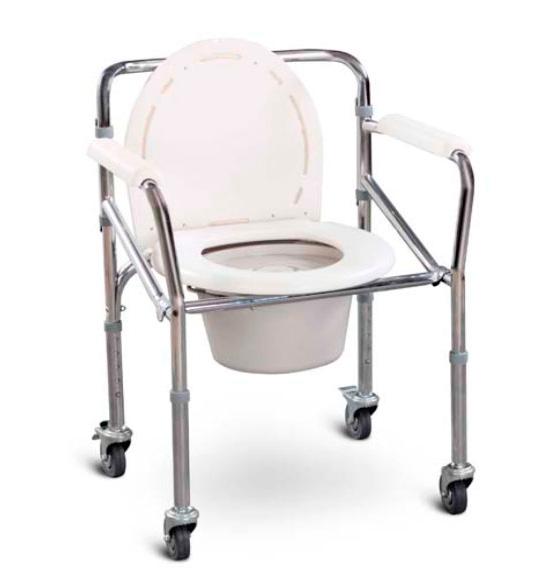 silla Sanitario-hs696
