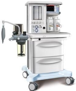 maquina-de-anestesia-x40-x45