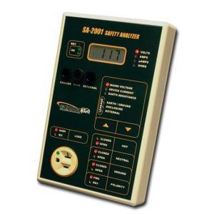 analizador-de-seguridad-electrica-sa-2001