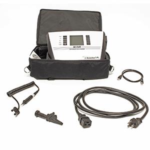 analizador-de-seguridad-electrica-sa-2500-a