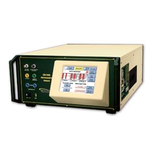 ANALIZADOR DE ELECTROBISTURIS BC BIOMEDICAL ESU-2400H