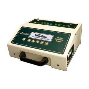 ANALIZADOR DE ELECTROBISTURISBC BIOMEDICAL ESU-2300